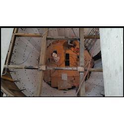 防粘耐磨板|泰达橡塑(在线咨询)|uhmw-pe防粘耐磨板图片