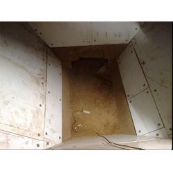 泰达橡塑专业施工(多图),太原煤仓衬板施工方案,榆林衬板图片