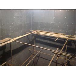 防粘板,泰达橡塑规格齐全,料仓下料口堵塞怎么办铺防粘板图片