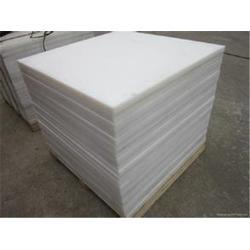 泰达橡塑质量可靠|PE板材|PE板材生产厂家图片