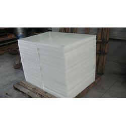 台面案板_泰达橡塑卫生无毒材质好_台面案板用什么材质好图片