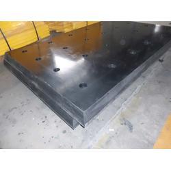 莱州 煤仓衬板,泰达橡塑,内蒙煤仓衬板规格图片