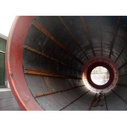 窑街煤仓衬板、聚乙烯煤仓衬板、泰达橡塑(多图)图片