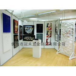 户外活动宣传展板、书画展览展板(在线咨询)、展板图片