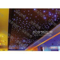 顶彩LED室内照明灯具 质量确实不错图片