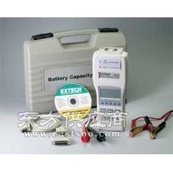艾示科进口原装Extech BT100电池容量测试仪图片
