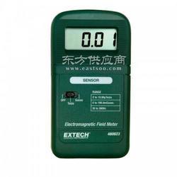 艾示科总代EXTECH 480823电器辐射强度测试仪图片