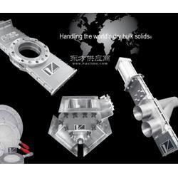 供应电磁开关2CC1A-SPST-E38319美国Salina图片