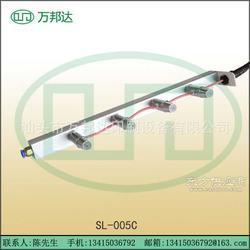 SL-005C静电离子风嘴图片