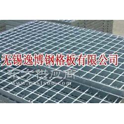 钢格板,水沟盖板生产厂家图片