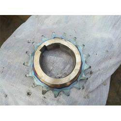 洪昌链条(图),专业生产不锈钢链轮,盐城不锈钢链轮图片
