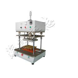 徐州超声波焊接机 超声波焊接机 苏诚华志(图)图片