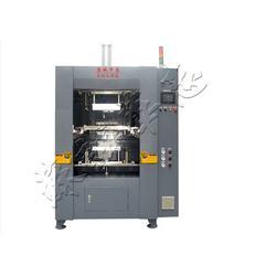 苏诚华志(图)、优质空板焊接机、平度空板焊接机图片