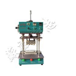 苏州热板焊接机|热板焊接机厂家|苏诚华志(多图)图片