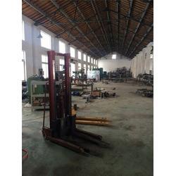 江山市中空板折弯机、中空板折弯机厂家、苏诚华志图片
