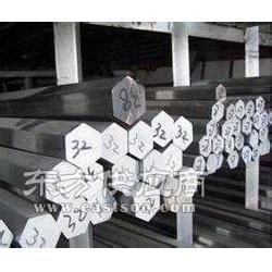 冷拔六角钢棒厂家图片