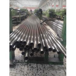 电动车用精密管-精密光亮钢管生产厂家图片
