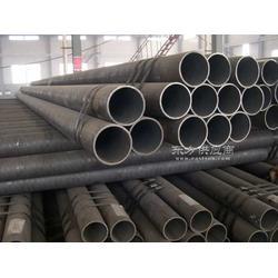 输送流体专用无缝钢管厂家报价图片