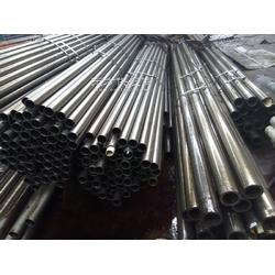 三辊精轧钢管-厂家图片