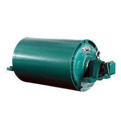 油冷式电动滚筒规格、本鼎机械(在线咨询)、油冷式电动滚筒图片