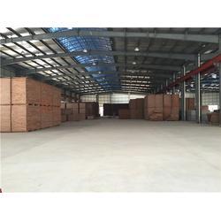 蜂窝轻质复合板材质量,新都纸业名声远扬,泰州蜂窝轻质复合板材图片