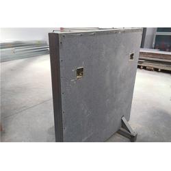 衢州蜂窩輕質復合板材、新都紙業質量可靠、采購蜂窩輕質復合板材圖片