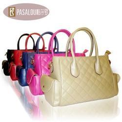 女包加盟厂家|帕莎罗(在线咨询)|湖南女包加盟图片
