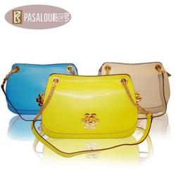 时尚女包品牌加盟,帕莎罗(在线咨询),谢岗时尚女包图片