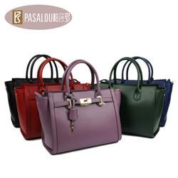 手提包、帕莎罗(在线咨询)、吉林手提包图片