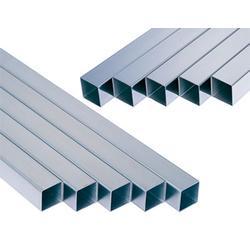 蘇州瑞厚(在線咨詢)、20CrNi2Mo鋼板圖片