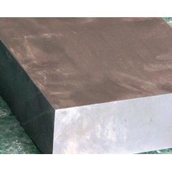 苏州瑞厚 nak80模具钢材图片