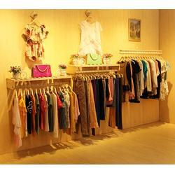 服装展架_爱丽尚服装展具有限公司(在线咨询)_服装展架图片