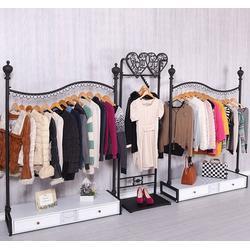 服装展具,爱丽尚服装展具有限公司(在线咨询),服装展具图片