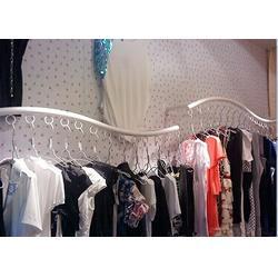 童装展架,爱丽尚服装展具有限公司(在线咨询),展架图片