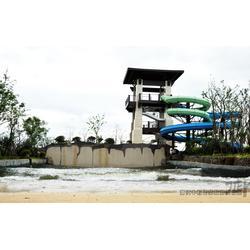 水上乐园维修-御水温泉设计-水上乐园图片