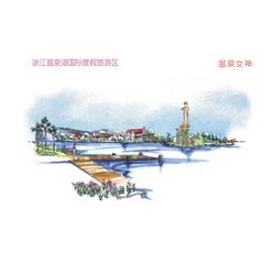 温泉_温泉机电设计_御水温泉设计(推荐商家)