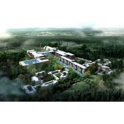 温泉规划、御水温泉设计、温泉规划qy8千亿国际官网价格