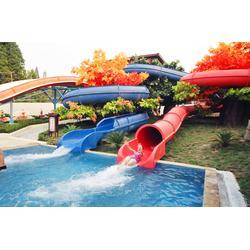 水上乐园设备厂,御水温泉设计,水上乐园图片