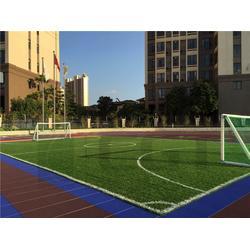 幼儿园拼装地板_广州幼儿园拼装地板_绿城体育图片