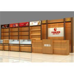 溧阳红酒展柜|做红酒展柜|定做红酒展柜(优质商家)图片