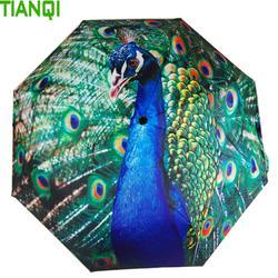 雨伞品牌(图)|广东晴雨伞品牌|晴雨伞品牌图片