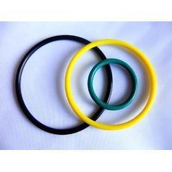 潍坊橡胶密封圈配件|鑫盟橡塑|橡胶密封圈配件图片