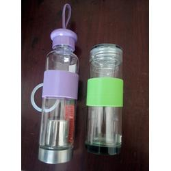 鑫盟橡塑(图)|硅胶杯套|杯套图片