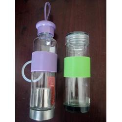 鑫盟橡塑,硅胶杯套,西安硅胶杯�套图片