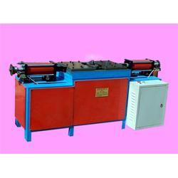 悬臂液压机样式齐全,悬臂液压机,宁津建宏(查看)图片