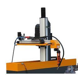 机械手焊接设备免费400电话|机械手焊接设备|宁津建宏图片