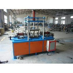 烟囱波纹胀型机操作说明|宁津建宏(在线咨询)|烟囱波纹胀型机图片