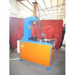 锥形桶纵缝焊接专机、锥形桶纵缝焊接专机款式、建宏(商家)图片