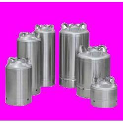 建宏(图),金属桶液压成型机行业典范,宝鸡液压成型机图片