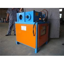 管材加工设备涨管机报价单|建宏(咨询)|管材加工设备涨管机图片